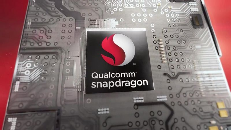Le Snapdragon 835 de Qualcomm revoit ses performances à la hausse