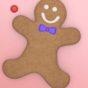 Gingerdead : c'est bientôt la (véritable) fin d'Android 2.3