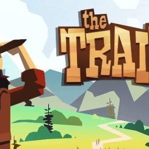 Découvrez The Trail, le très inspiré jeu mobile de Peter Molyneux