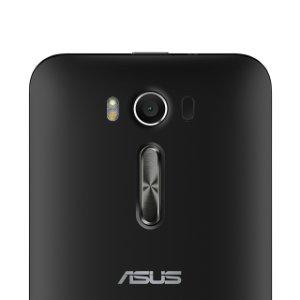 L'Asus Zenfone Laser (ZE500KL) est à moins de 130 euros sur Amazon, intéressant