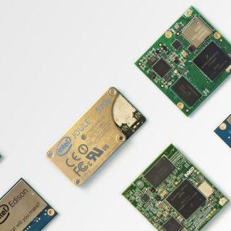 Android Things : tout ce qu'il faut savoir sur le nouvel OS de Google dédié à l'Internet des objets