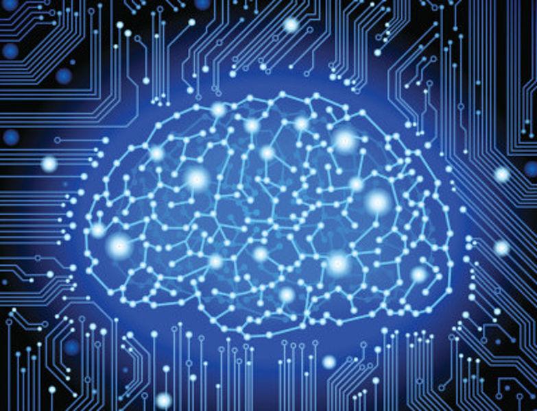 Elon Musk veut soigner les maladies grâce à un implant cérébral contenant une IA
