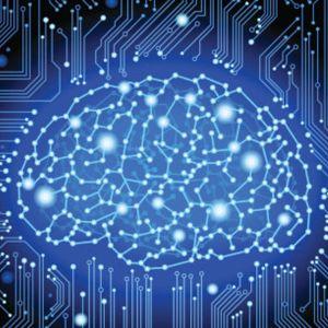 Baidu se consolide dans l'IA et la réalité augmentée