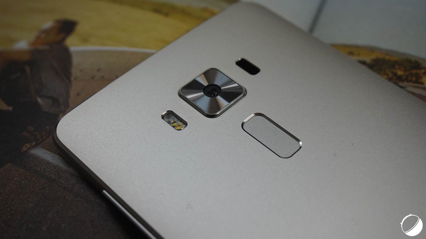 Asus Zenfone 3 : quelles sont les différences entre les modèles ?