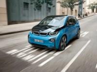 Essai BMW i3 : l'électrique la plus originale gagne 50 % d'autonomie supplémentaire
