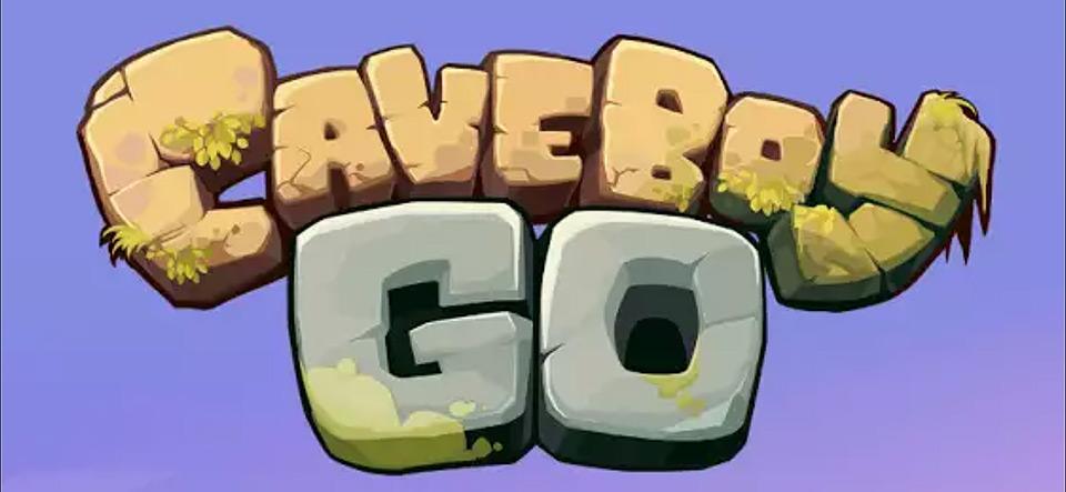Trouvez votre chemin avec Caveboy Go sous Android