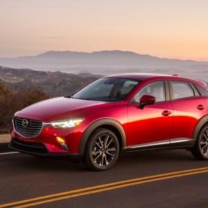 Android Auto et CarPlay : les prochains modèles de Mazda équipés