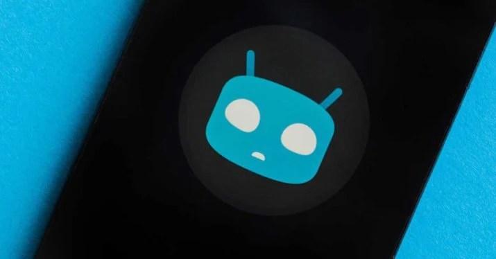 LineageOS : tout ce qu'il faut savoir sur le nouveau CyanogenMod