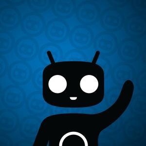 Quel avenir pour Cyanogen et quelles conséquences pour CyanogenMod ?