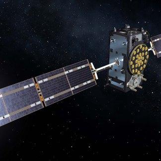 Galileo : qu'est-ce que c'est, quel est son avantage et quels sont les smartphones compatibles ?