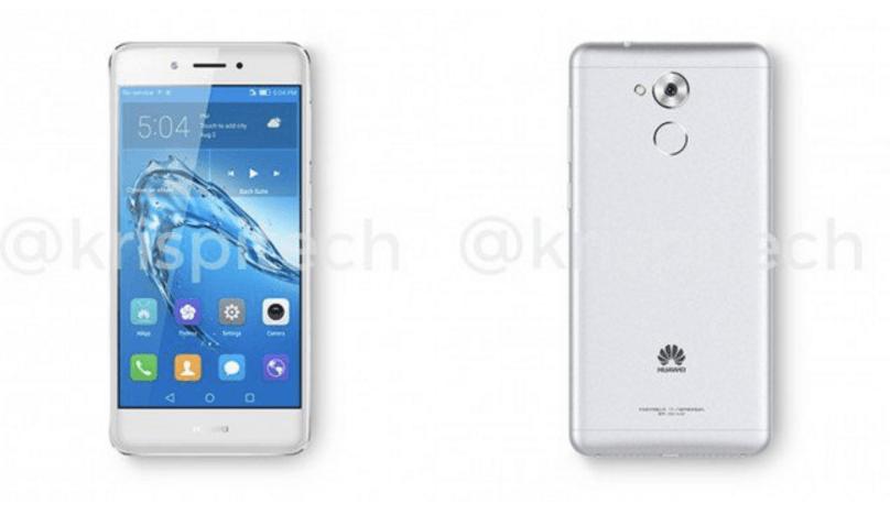 Honor 6S : du Snapdragon 435 et un écran Full HD à moins de 200 euros ?