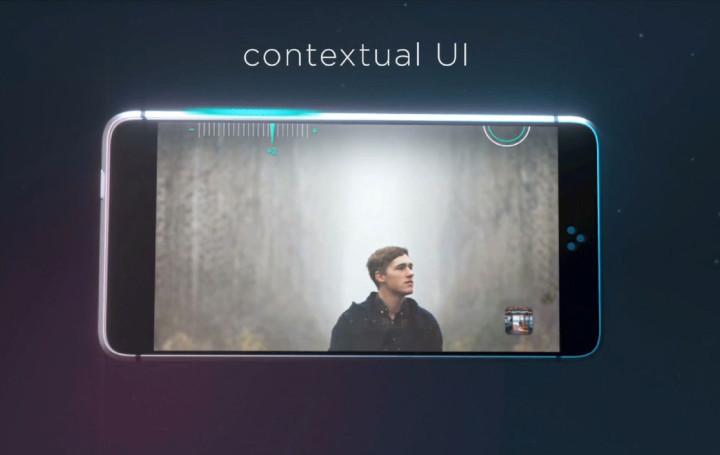HTC Ocean Note : pas de port jack et le meilleur score DX0Mark ?