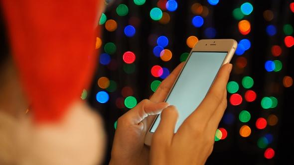 Achat d'un smartphone à la dernière minute ? Nous pouvons vous aider !