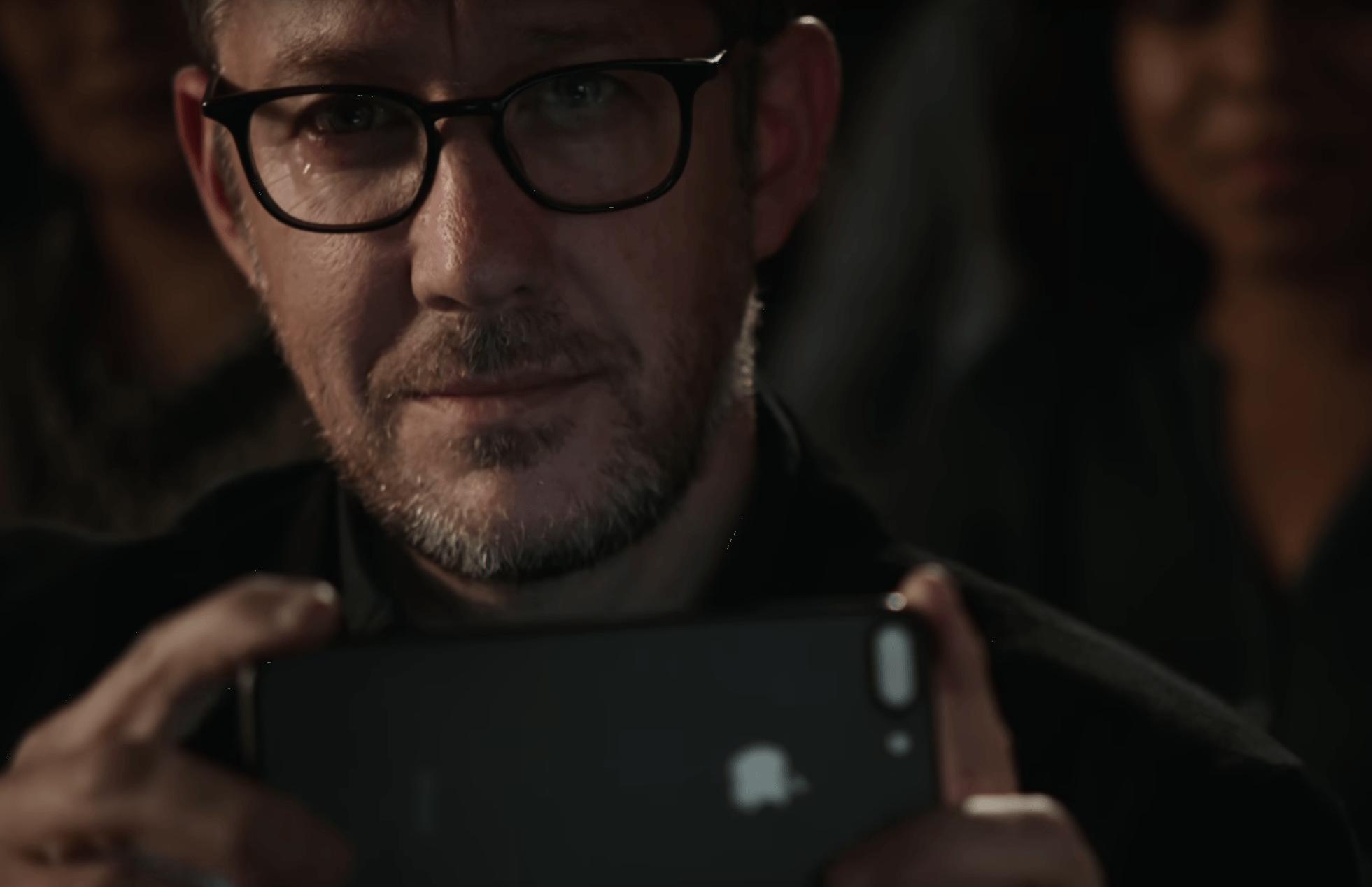 Si l'iPhone 7 peut être comparé à une caméra d'Hollywood, c'est également le cas de nombreux Android