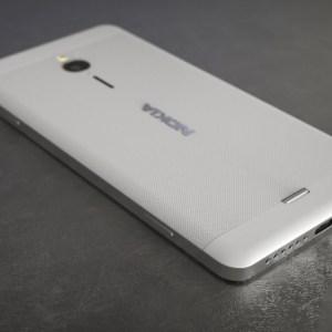 Après le Nokia D1C, un Nokia E1 sous Android 7.0 Nougat apparaît en images et dévoile ses caractéristiques