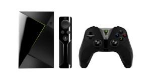 🔥 Cyber Monday : les Nvidia Shield TV à partir de 159 euros sur Amazon