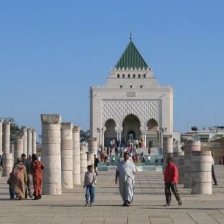 Les débuts atypiques de la téléphonie mobile au Maroc