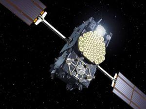 Galileo, le GPS européen, est enfin en fonctionnement