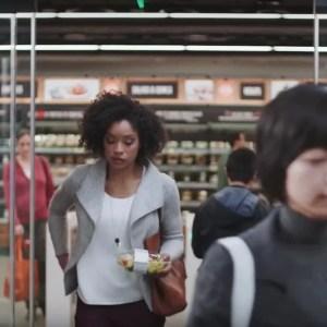Amazon Go : l'épicerie du futur est en bêta-test à Seattle