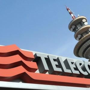 L'opérateur italien TIM propose jusqu'à 500 Mbps sur son réseau 4,5G
