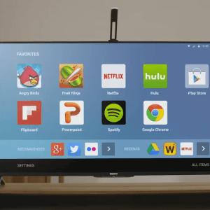 Voici comment une startup transforme n'importe quel écran en TV connectée sous Android