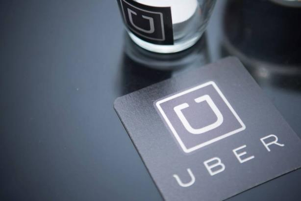 Tout va bien, Uber devrait perdre 3 milliards de dollars en 2016