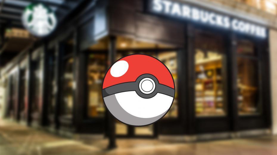 Pokémon Go : les ? nouveaux Pokémon, c'est sûrement pour cette semaine