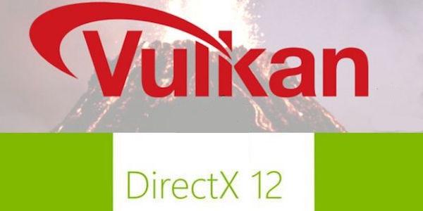 Futuremark dévoilera bientôt des benchmarks pour Vulkan et DirectX 12