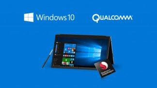 Intel, la fête est finie : Qualcomm Snapdragon s'attaque aux PC Windows