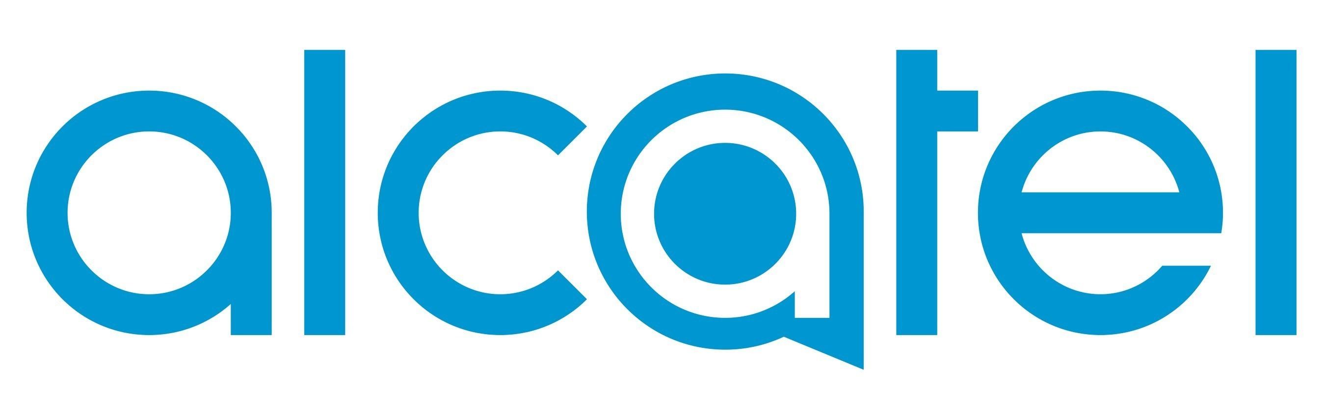 Alcatel se préparerait à annoncer 5 smartphones au MWC dont un modulaire