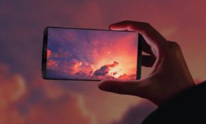 Écrans OLED : Apple pourrait abandonner Samsung pour ses iPhone dès 2020