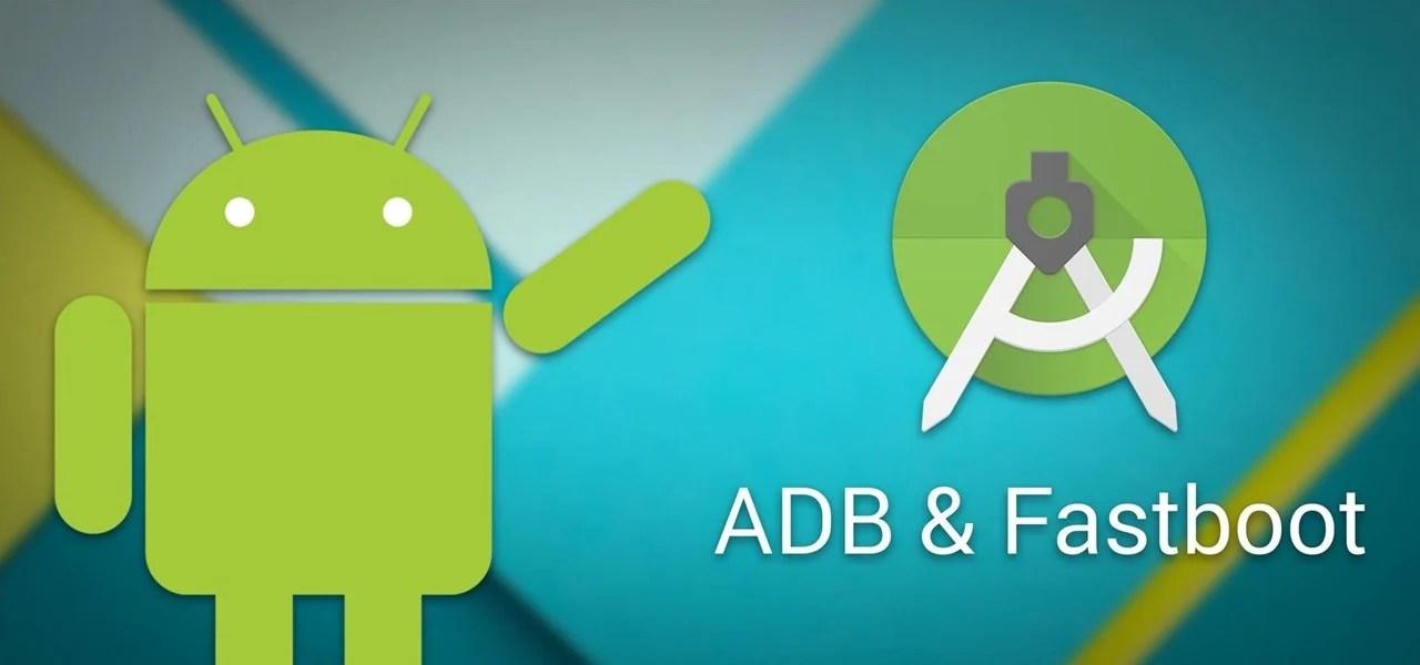 Comment et où télécharger les outils ADB et Fastboot sur Windows, Mac OS et Linux ?