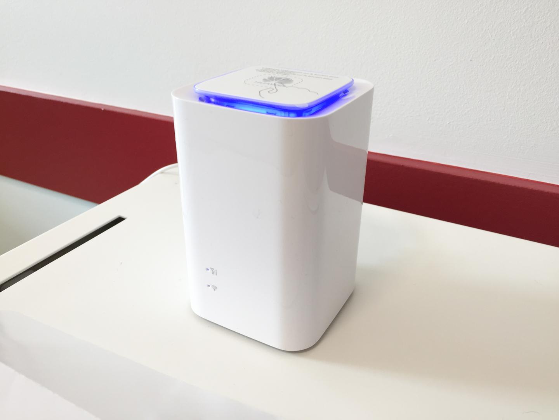 Remplaceriez-vous votre box par une box 4G ? – Sondage de la semaine