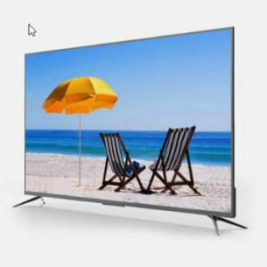 CES 2017 : Thomson présente son téléviseur HDR 10 et Android TV 6.0