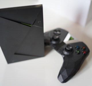 Test de la NVIDIA Shield TV (2017), plus compacte et toujours aussi polyvalente