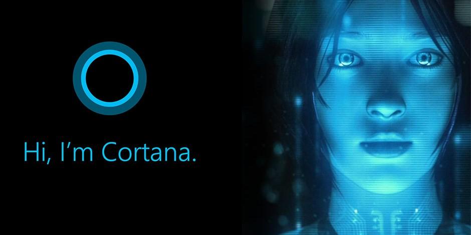 CES 2017 : Cortana, l'IA de Microsoft, bientôt dans les voitures Nissan