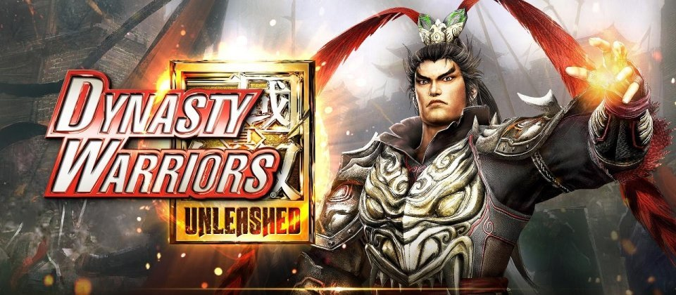 Dynasty Warriors: Unleashed est disponible sur le Play Store en bêta