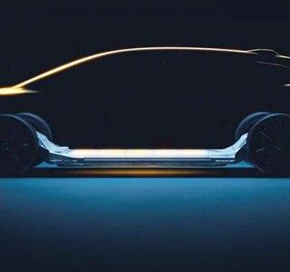 CES 2017 : Le prix de la voiture de Faraday Future révélé avant leur conférence ?