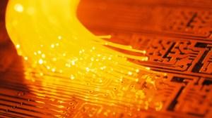 620 millions d'euros débloqués par l'État pour l'Internet très haut débit