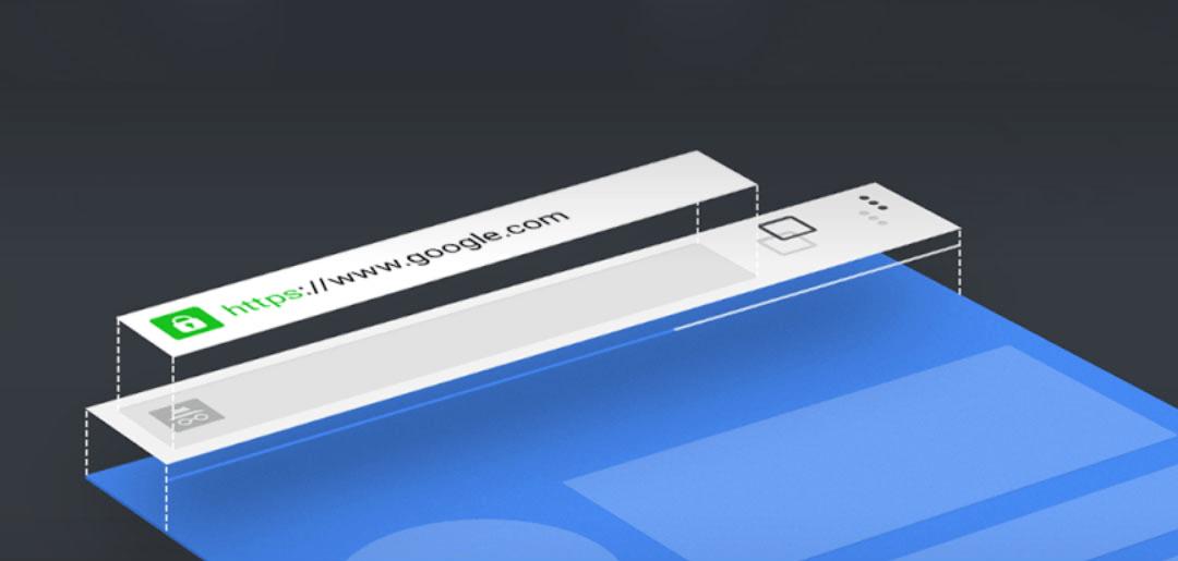 Google bloque la synchronisation pour les navigateurs alternatifs basés sur Chromium