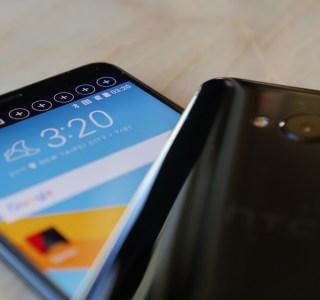 Prise en main des HTC U Ultra et U Play, vont-ils pouvoir sauver le soldat taïwanais ?