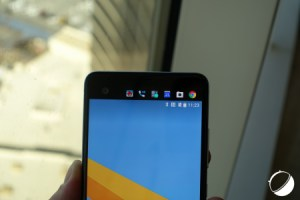 HTC U Ultra : un (léger) retard est à prévoir