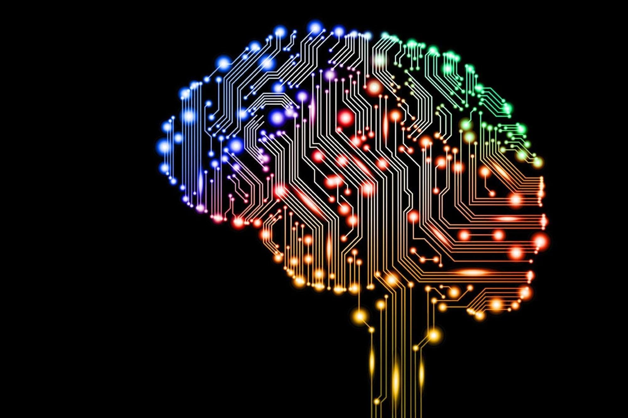 Comment le machine learning compte-t-il révolutionner notre quotidien ?