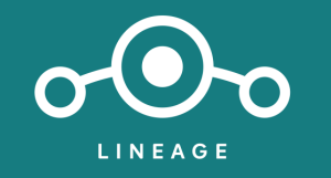LineageOS : le mode Root est maintenant disponible