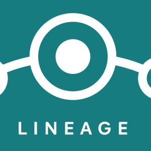LineageOS : le mode Root est maintenant disponible