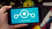 LineageOS 14.1 : quels sont les appareils compatibles avec le descendant de CyanogenMod ?