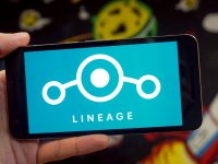LineageOS - FrAndroid
