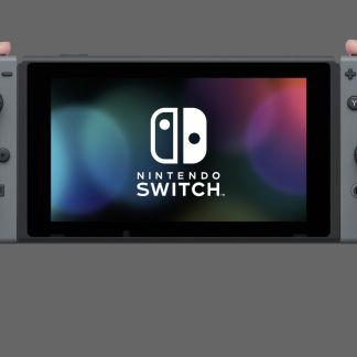 Nintendo Switch : 7 réponses que l'on attendait vraiment avant la sortie de la console de jeu japonaise