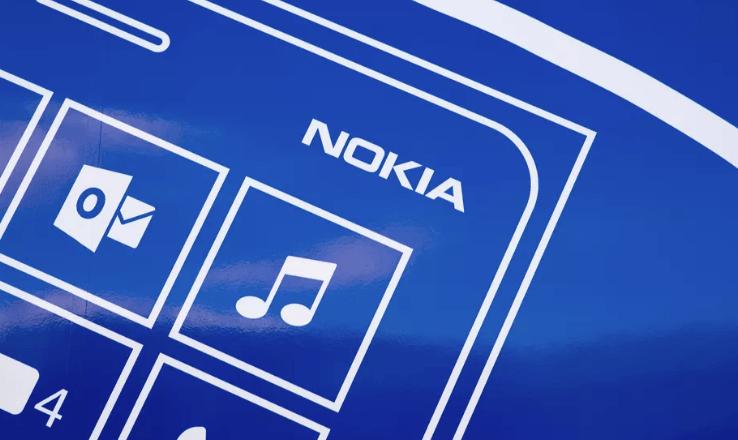 Nokia : c'est officiel, un nouveau smartphone est prévu pour le 26 février