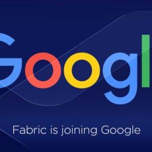 Google récupère Fabric, la plateforme de développement de Twitter